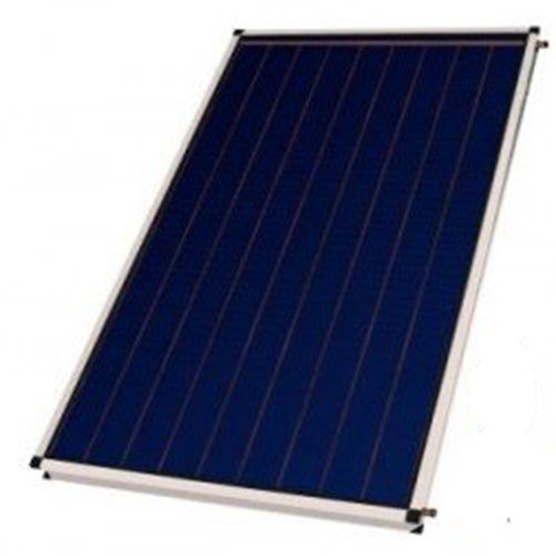 Colector solar plan Select PK 2.15 mp